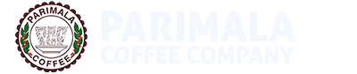 Parimala Coffee Company